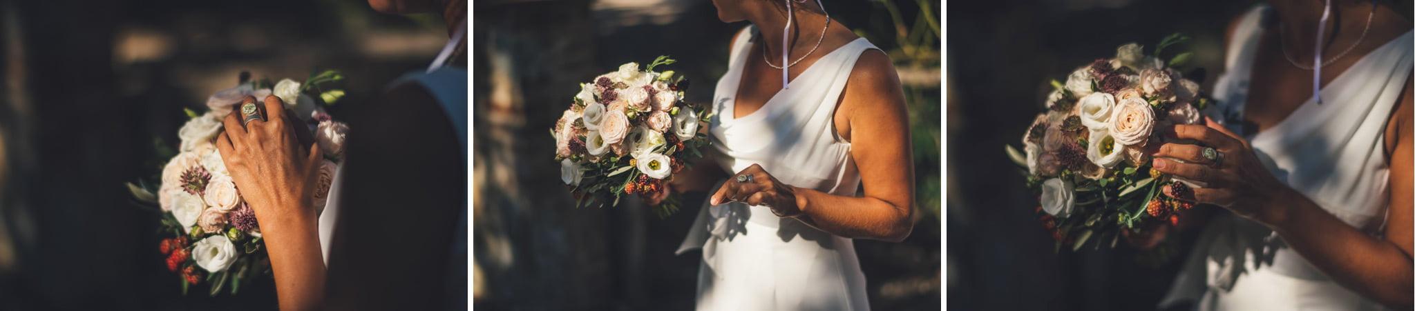 Wedding Borghetto Poggiobianco 11