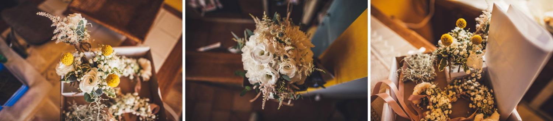 012-fotografo-matrimonio-siena