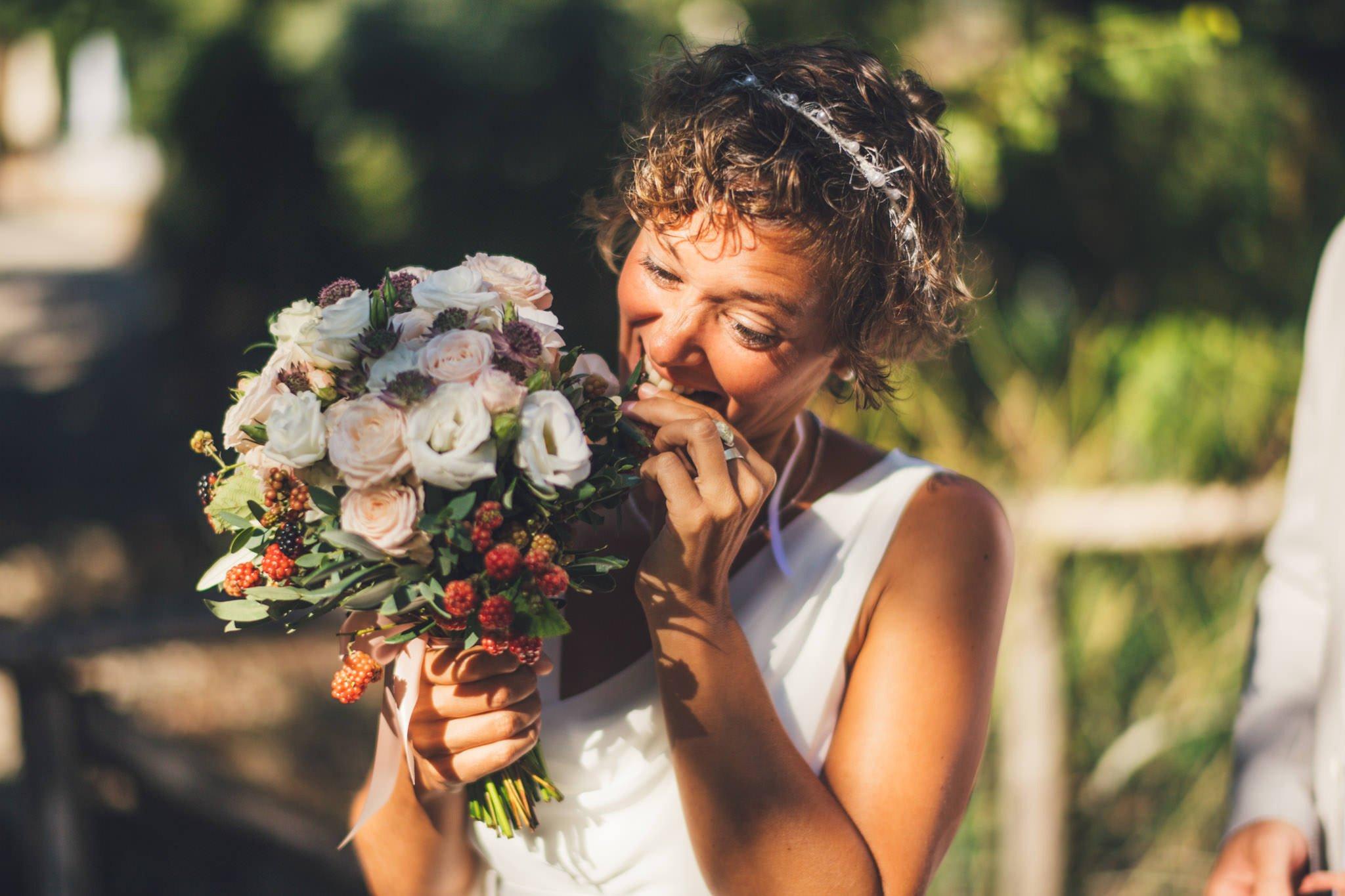 Wedding Borghetto Poggiobianco 12