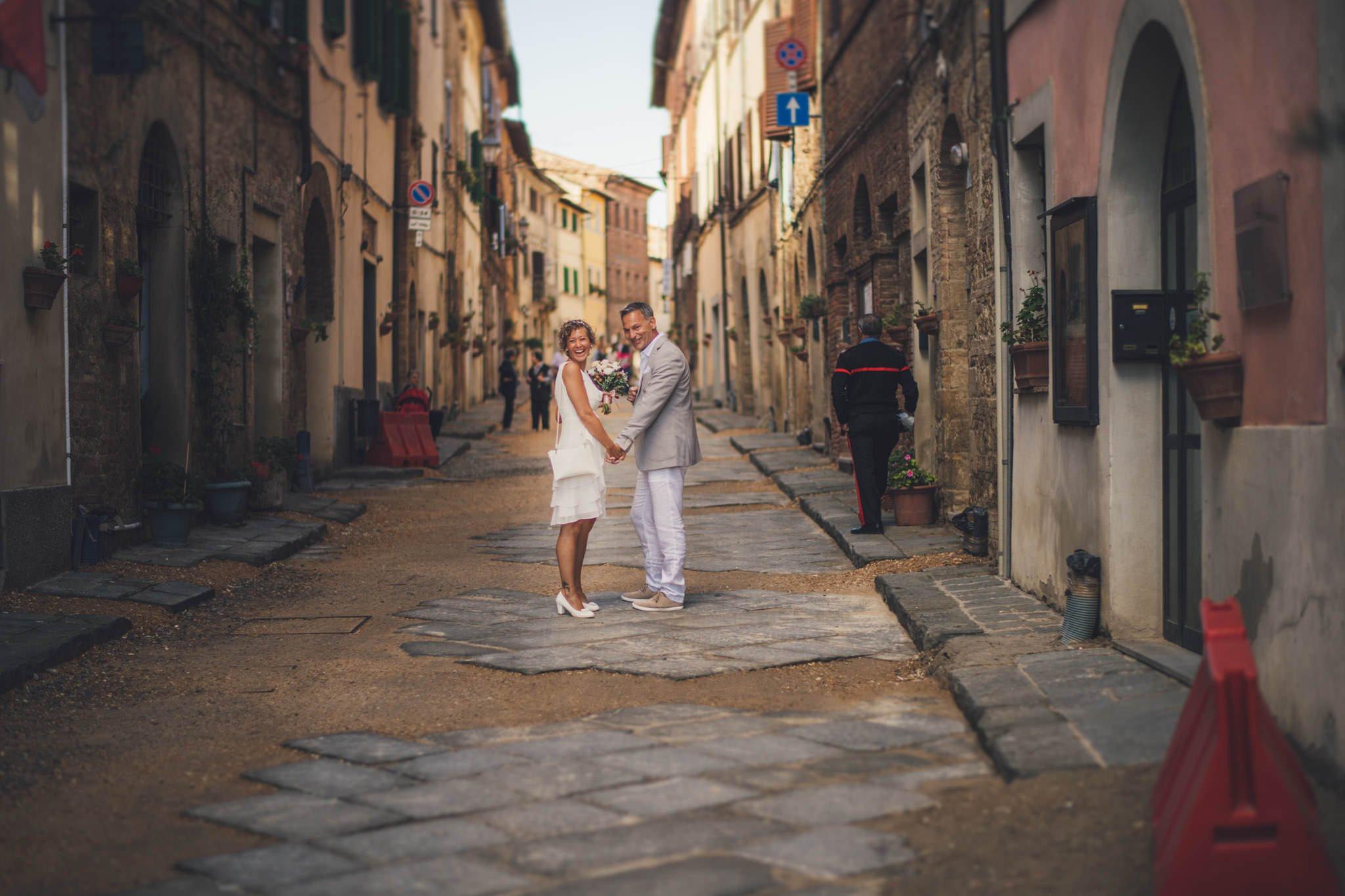 Wedding Borghetto Poggiobianco 13