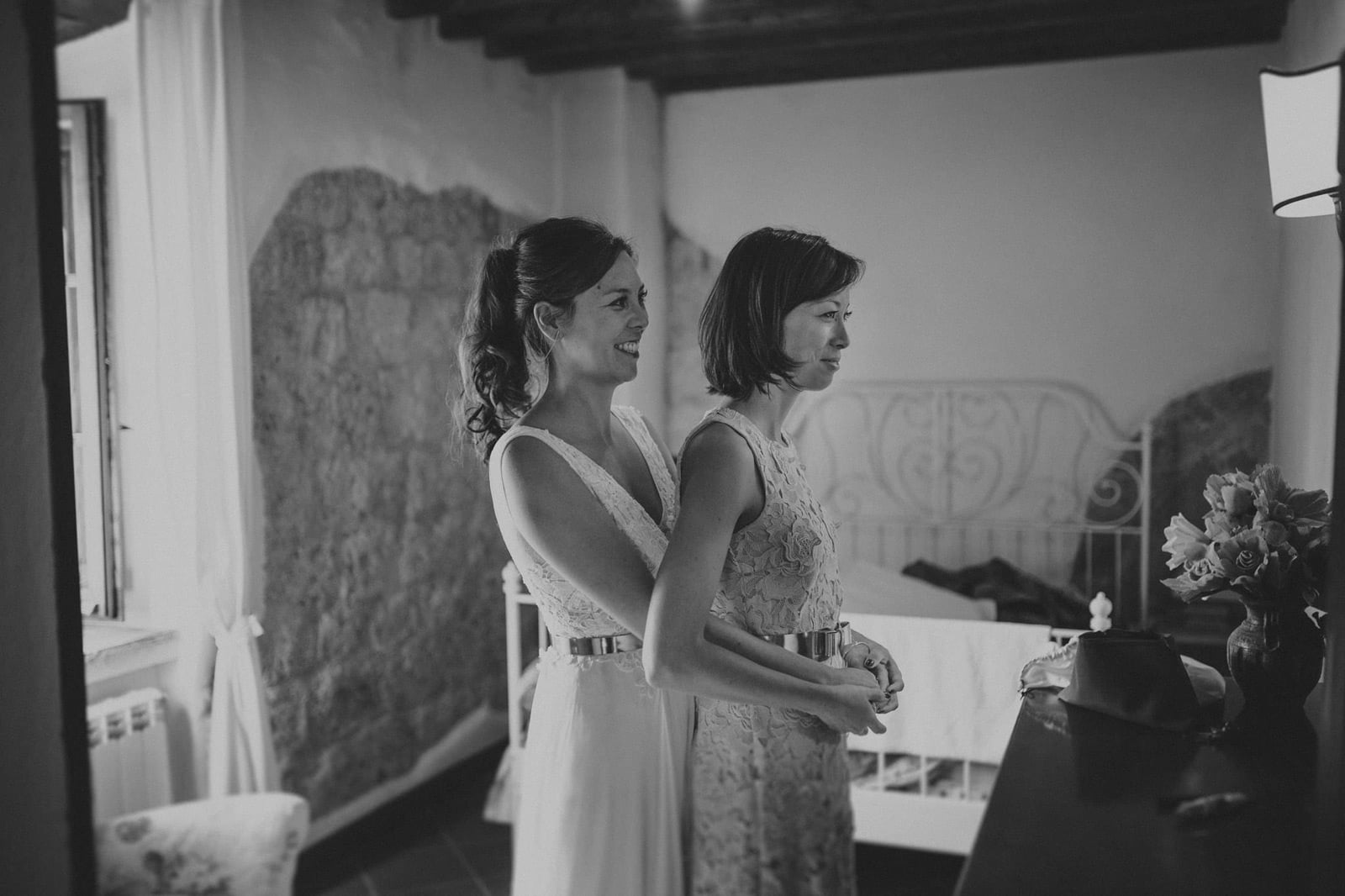 013-wedding-tuscany-san-galgano-siena-photographer