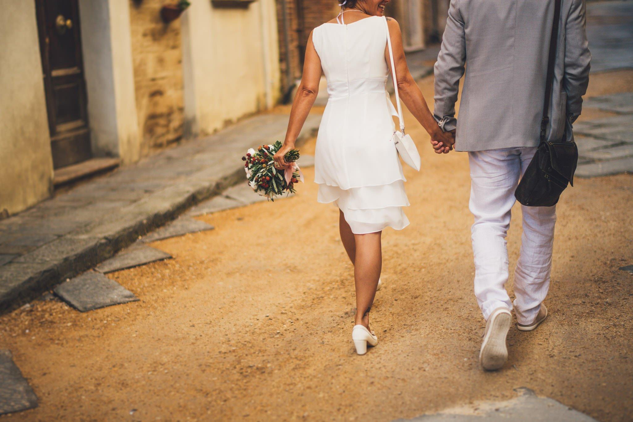 Wedding Borghetto Poggiobianco 14