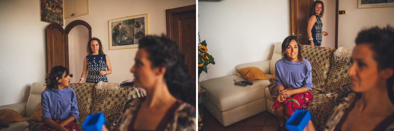 019-fotografo-matrimonio-siena