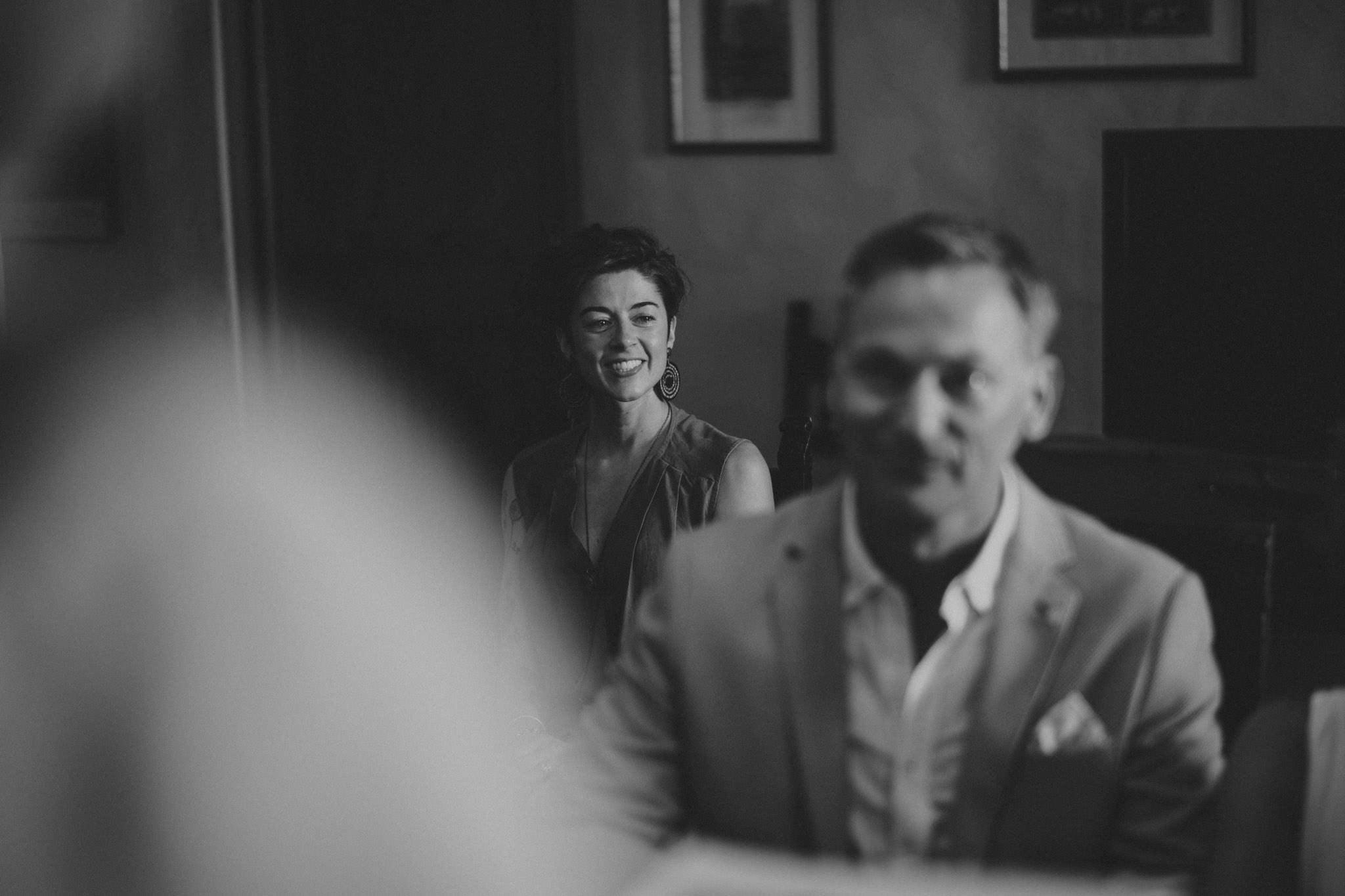 Wedding Borghetto Poggiobianco 19