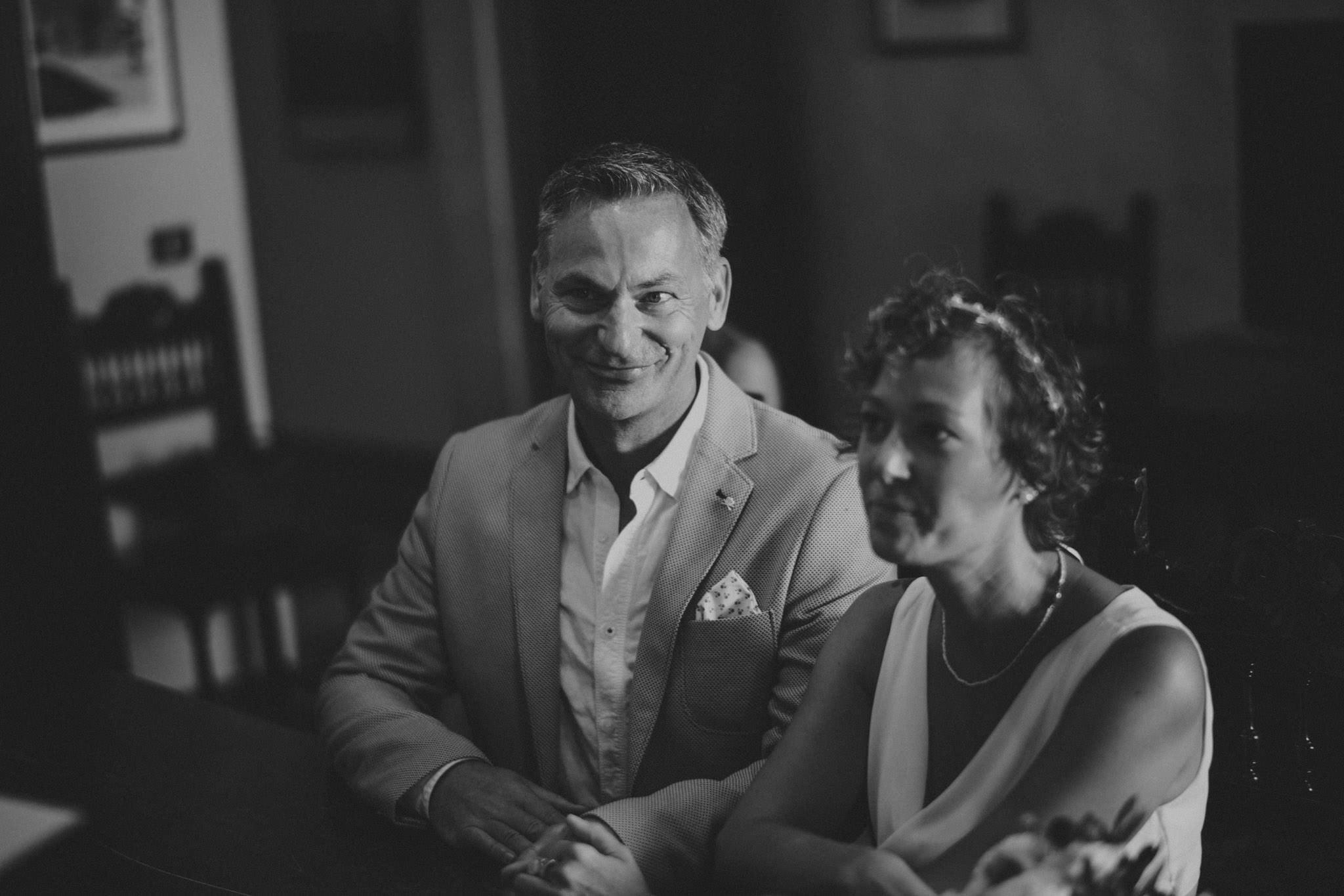 Wedding Borghetto Poggiobianco 20