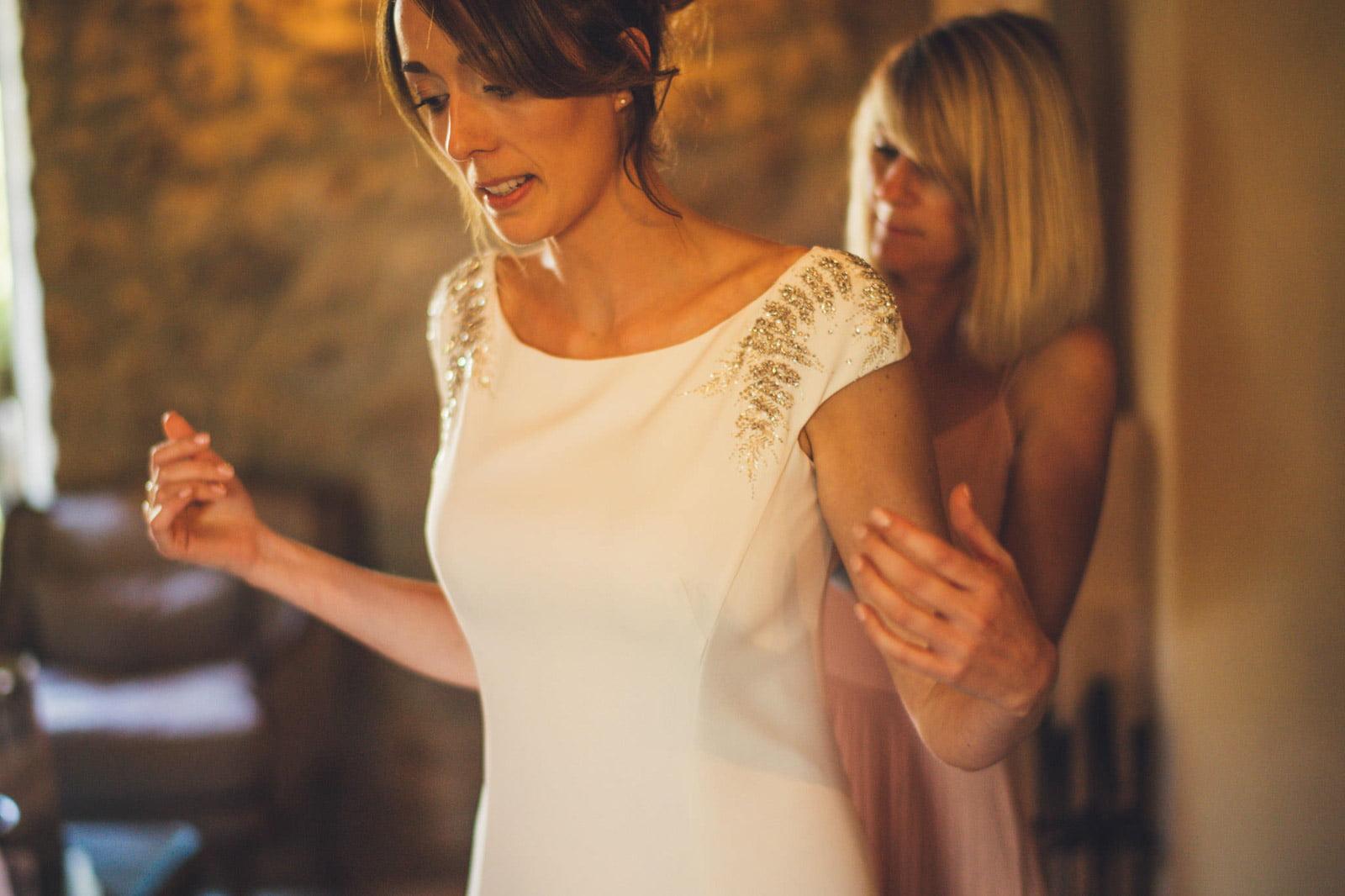 020-wedding-tuscany-san-galgano-federico-pannacci-photographer