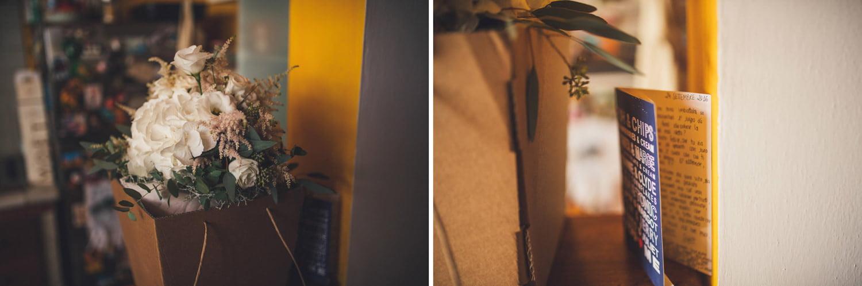 021-fotografo-matrimonio-siena