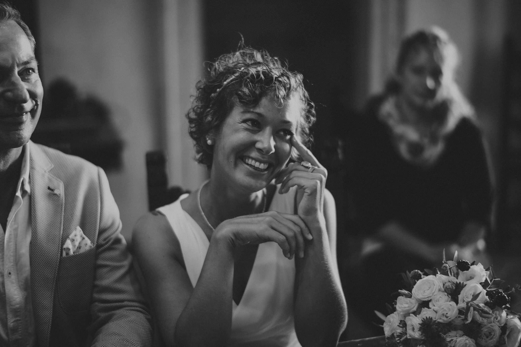 Wedding Borghetto Poggiobianco 21