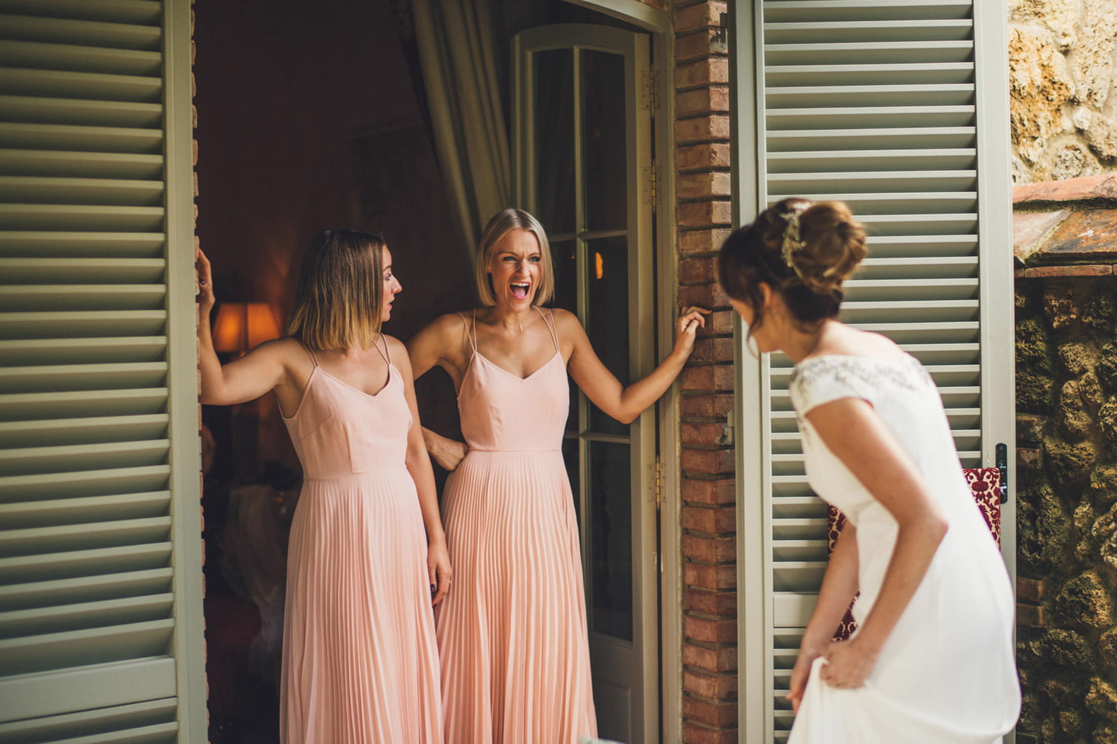 021-wedding-tuscany-san-galgano-federico-pannacci-photographer