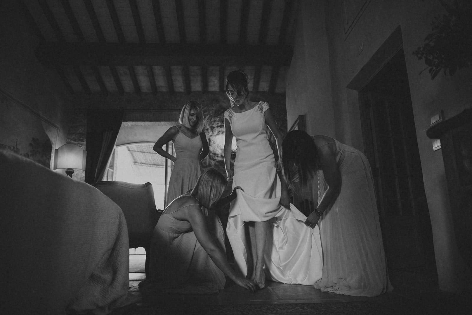 022-wedding-tuscany-san-galgano-federico-pannacci-photographer