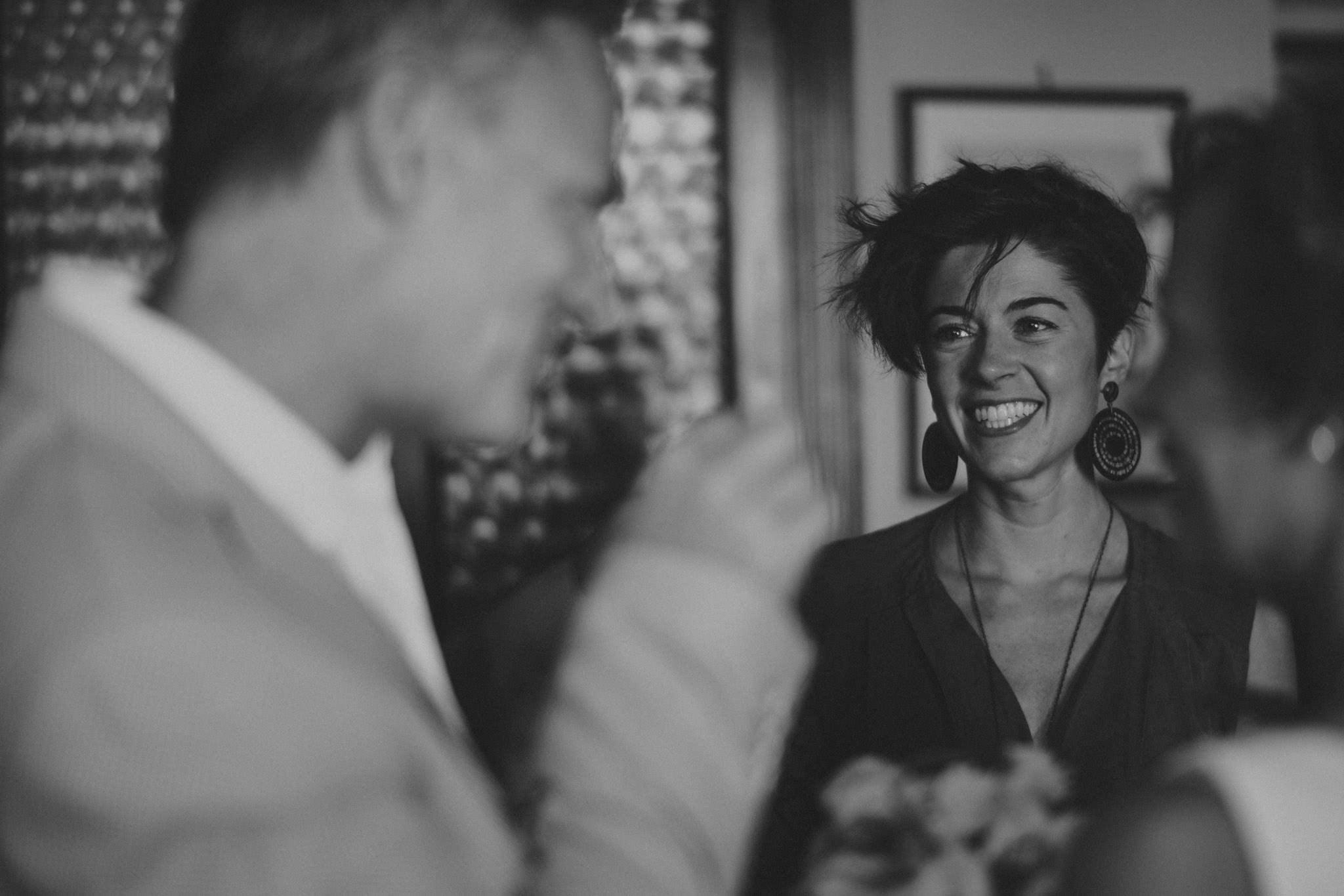 Wedding Borghetto Poggiobianco 24
