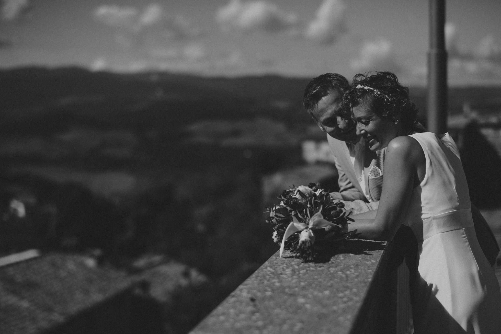 Wedding Borghetto Poggiobianco 25