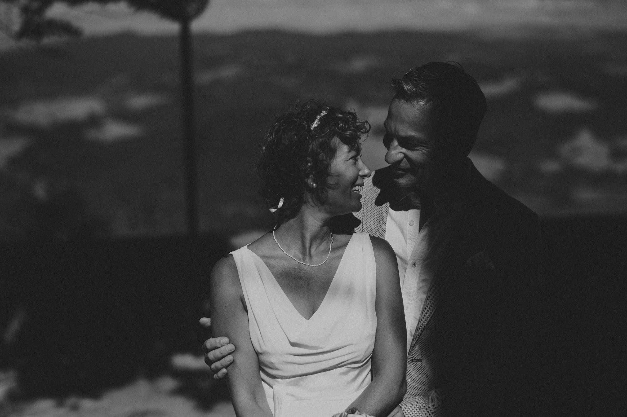 Wedding Borghetto Poggiobianco 26