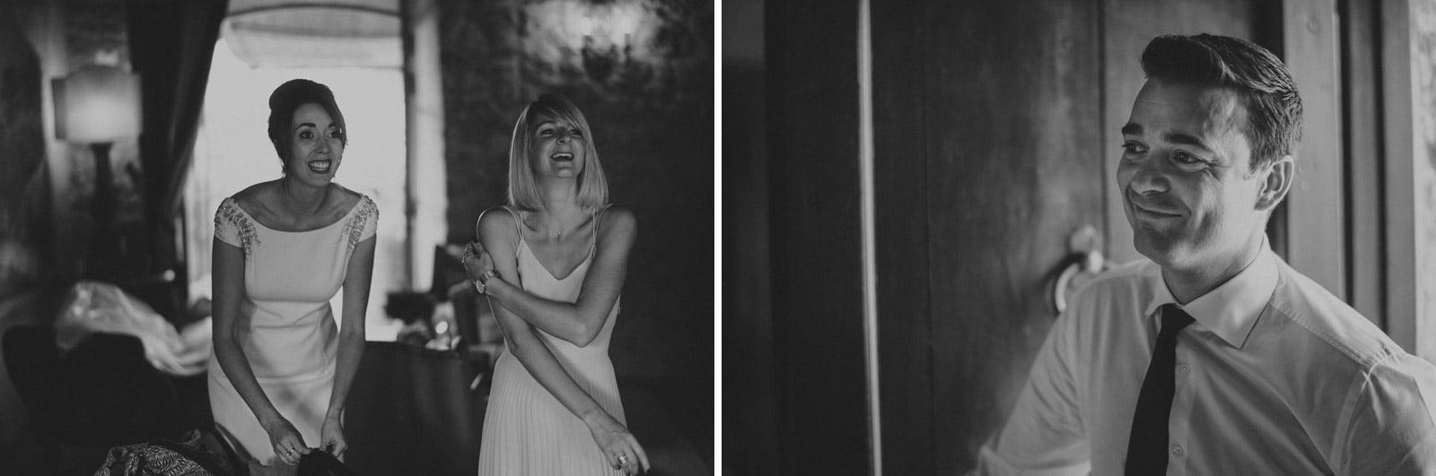 027-wedding-tuscany-san-galgano-federico-pannacci-photographer