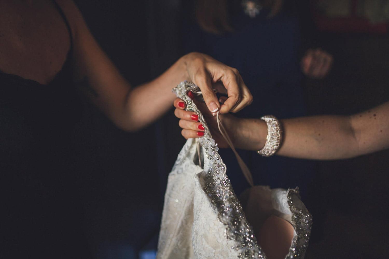 028-fotografo-matrimonio-siena