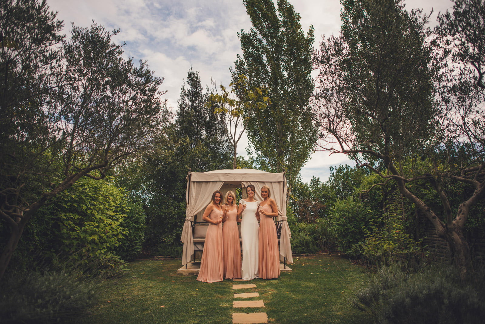 028-wedding-tuscany-san-galgano-federico-pannacci-photographer