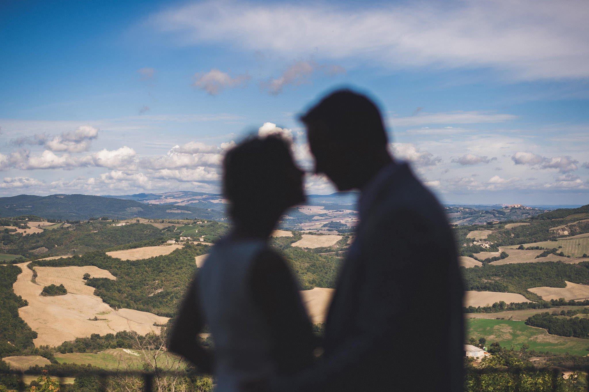 Wedding Borghetto Poggiobianco 30