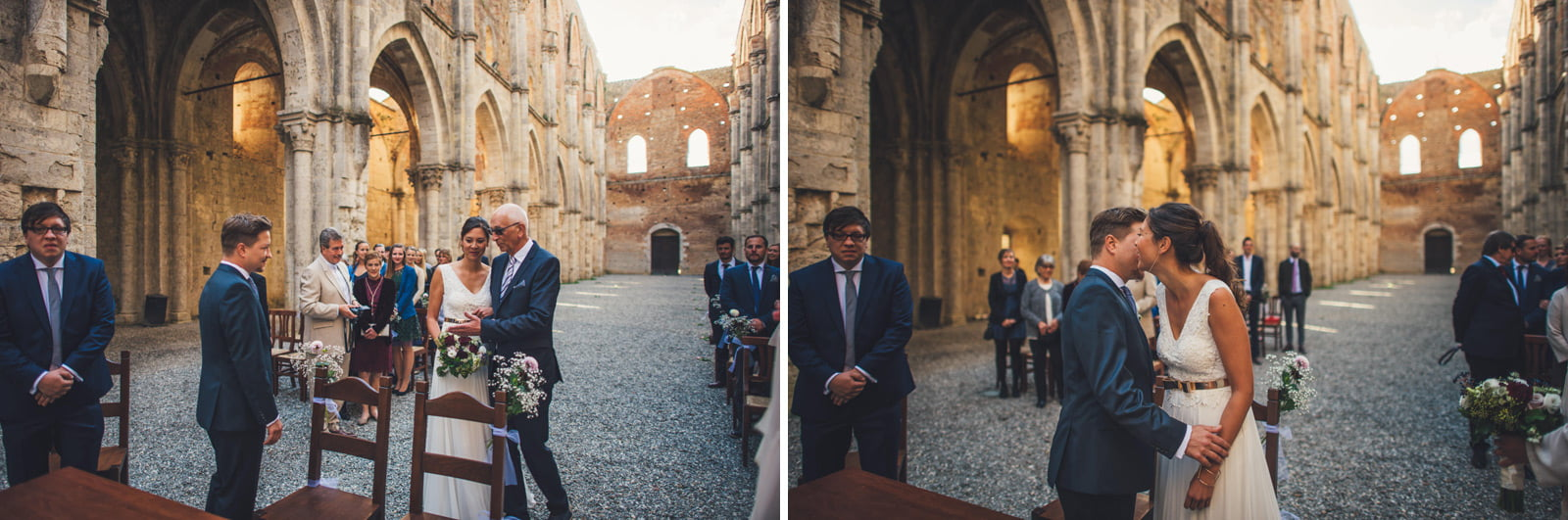 030-wedding-tuscany-san-galgano-siena-photographer