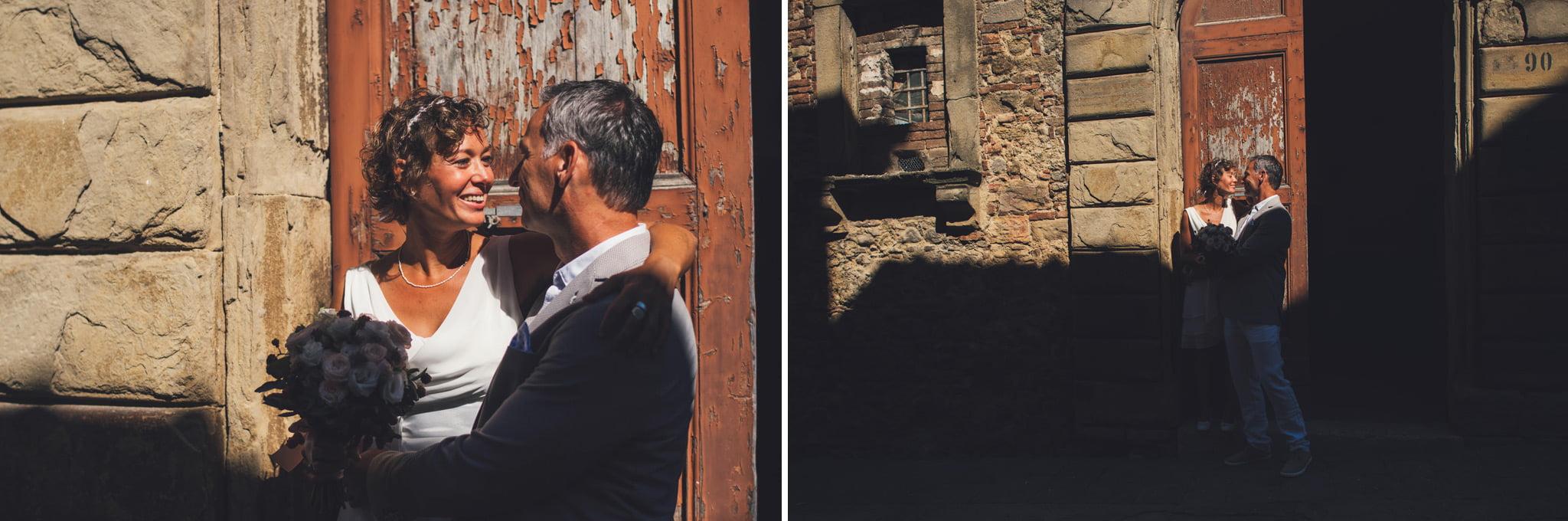 Wedding Borghetto Poggiobianco 31
