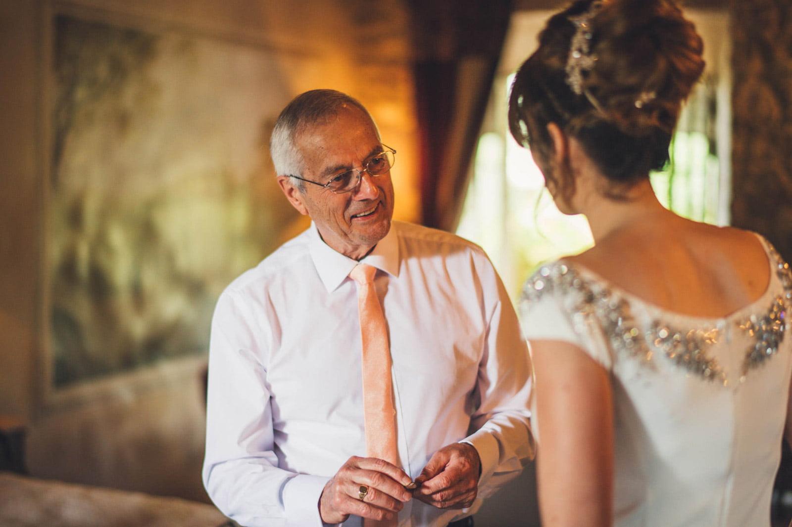 031-wedding-tuscany-san-galgano-federico-pannacci-photographer
