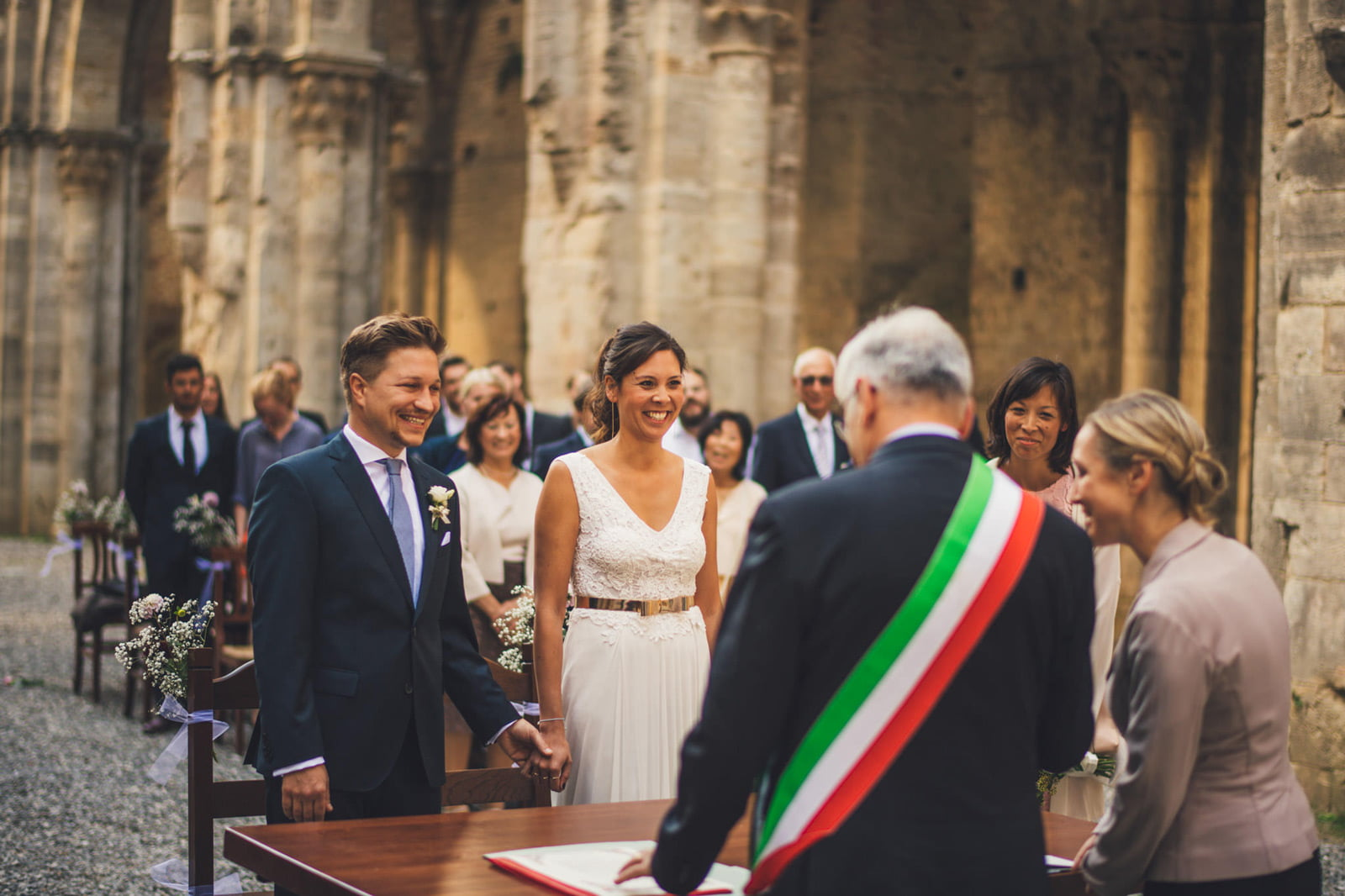031-wedding-tuscany-san-galgano-siena-photographer
