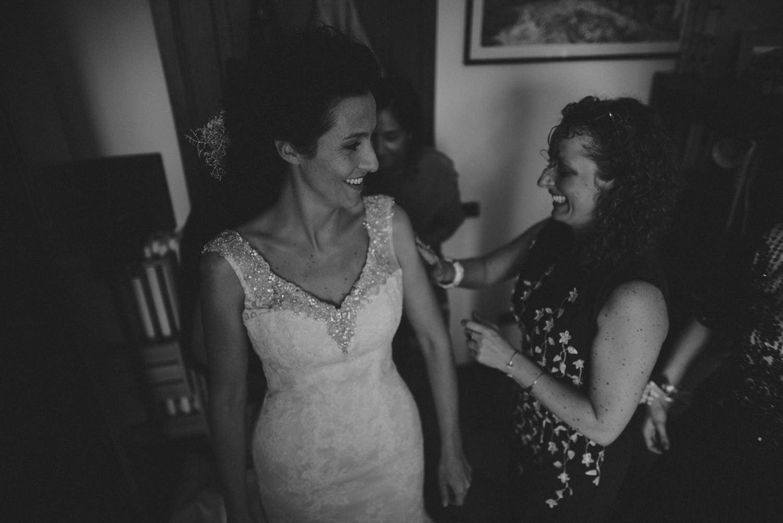 032-fotografo-matrimonio-siena