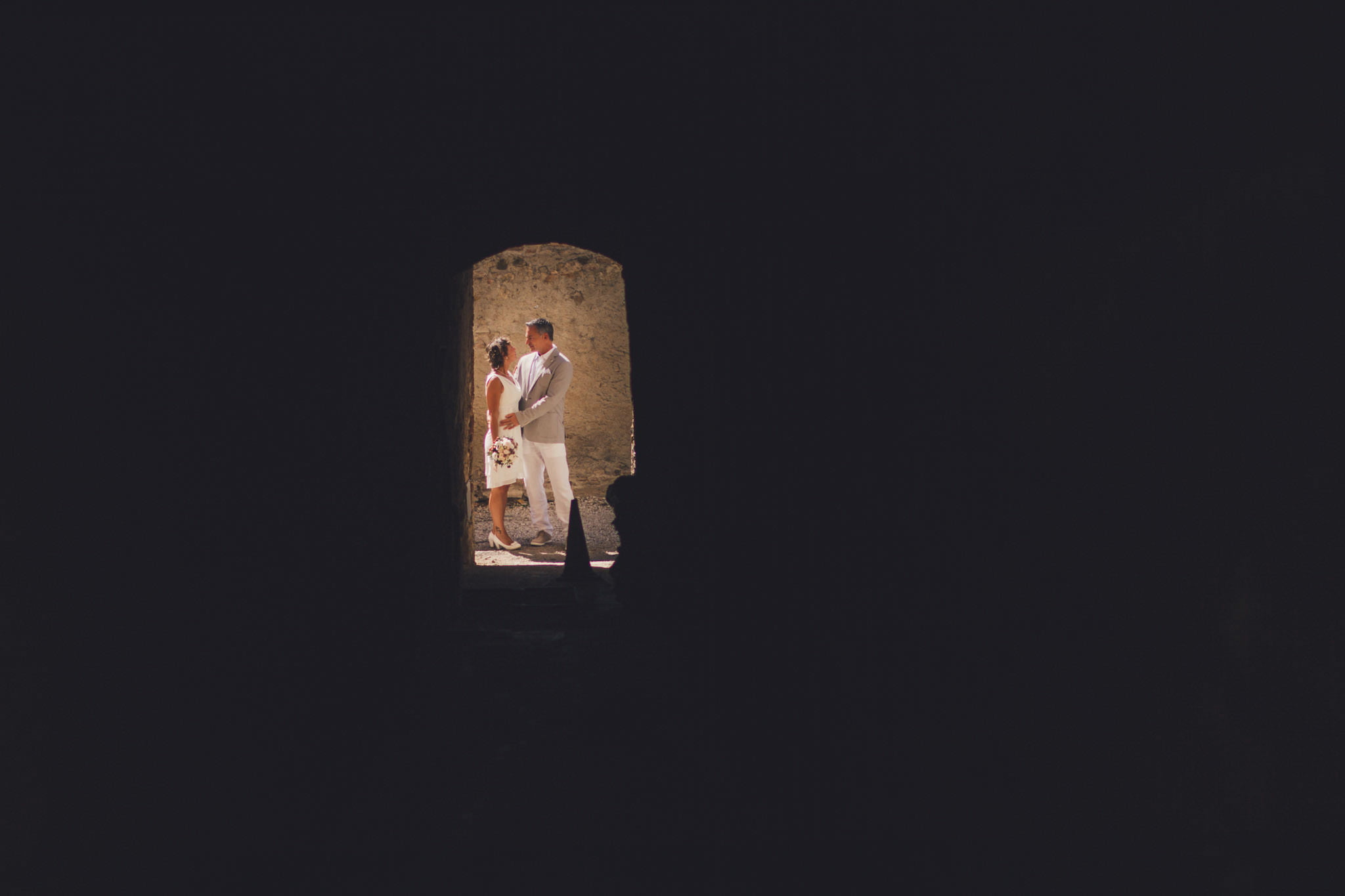 Wedding Borghetto Poggiobianco 32