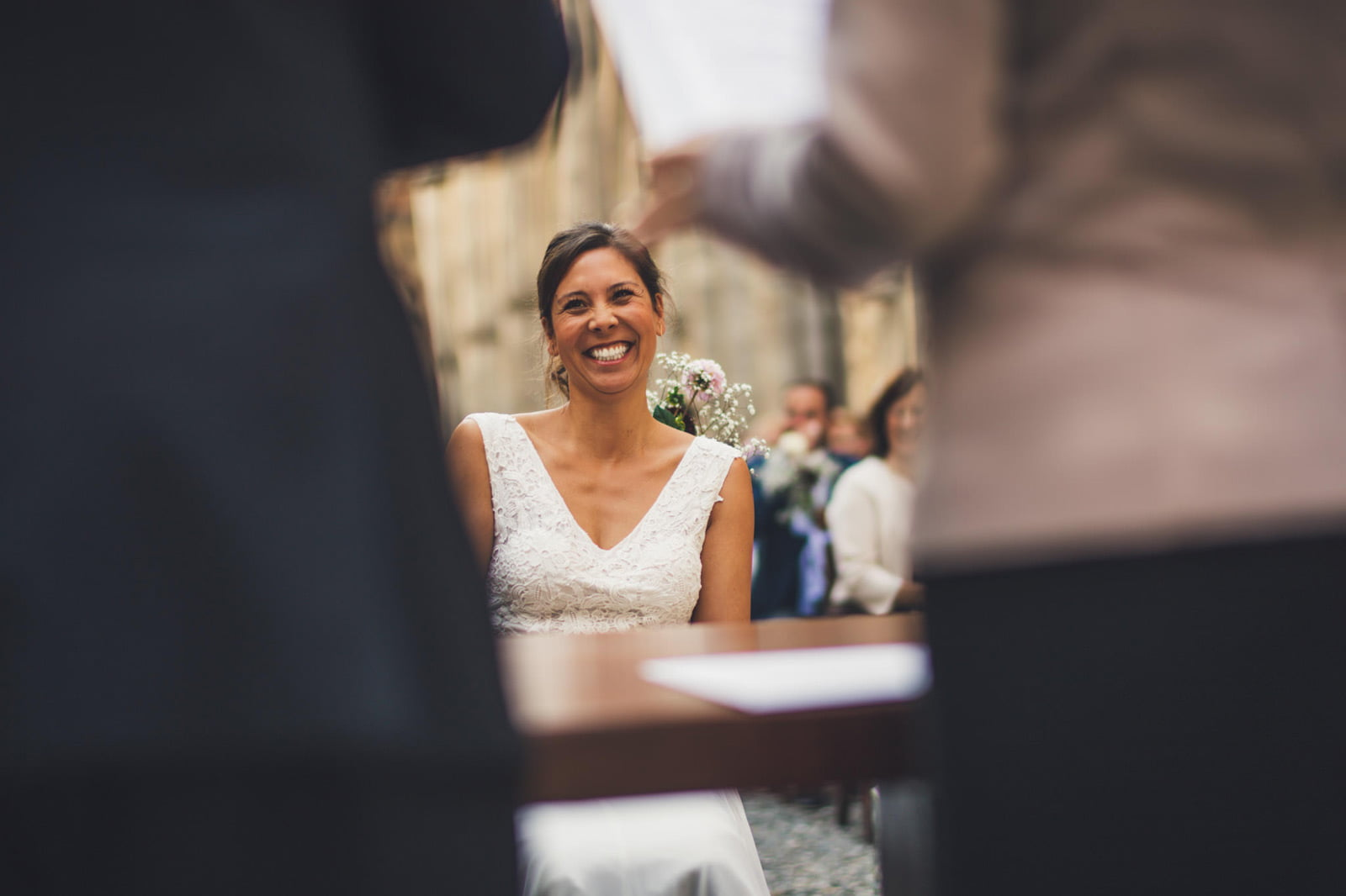 032-wedding-tuscany-san-galgano-siena-photographer