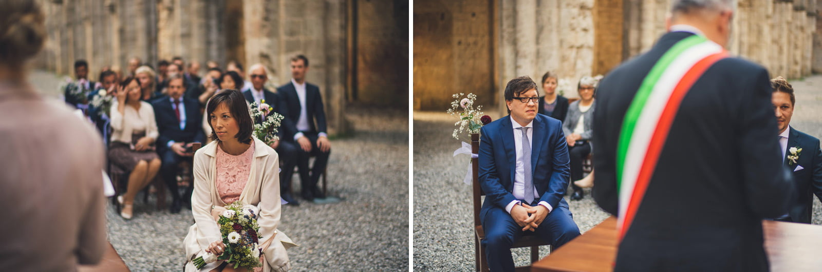 033-wedding-tuscany-san-galgano-siena-photographer