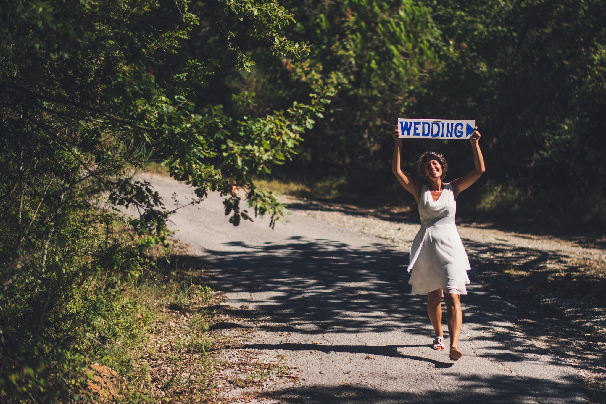 Wedding Borghetto Poggiobianco 34