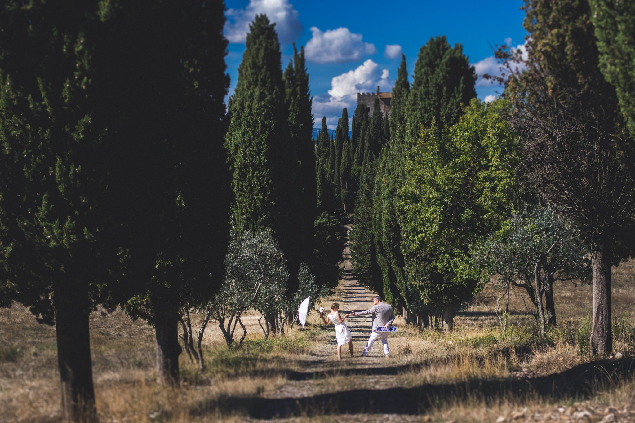 Wedding Borghetto Poggiobianco 35