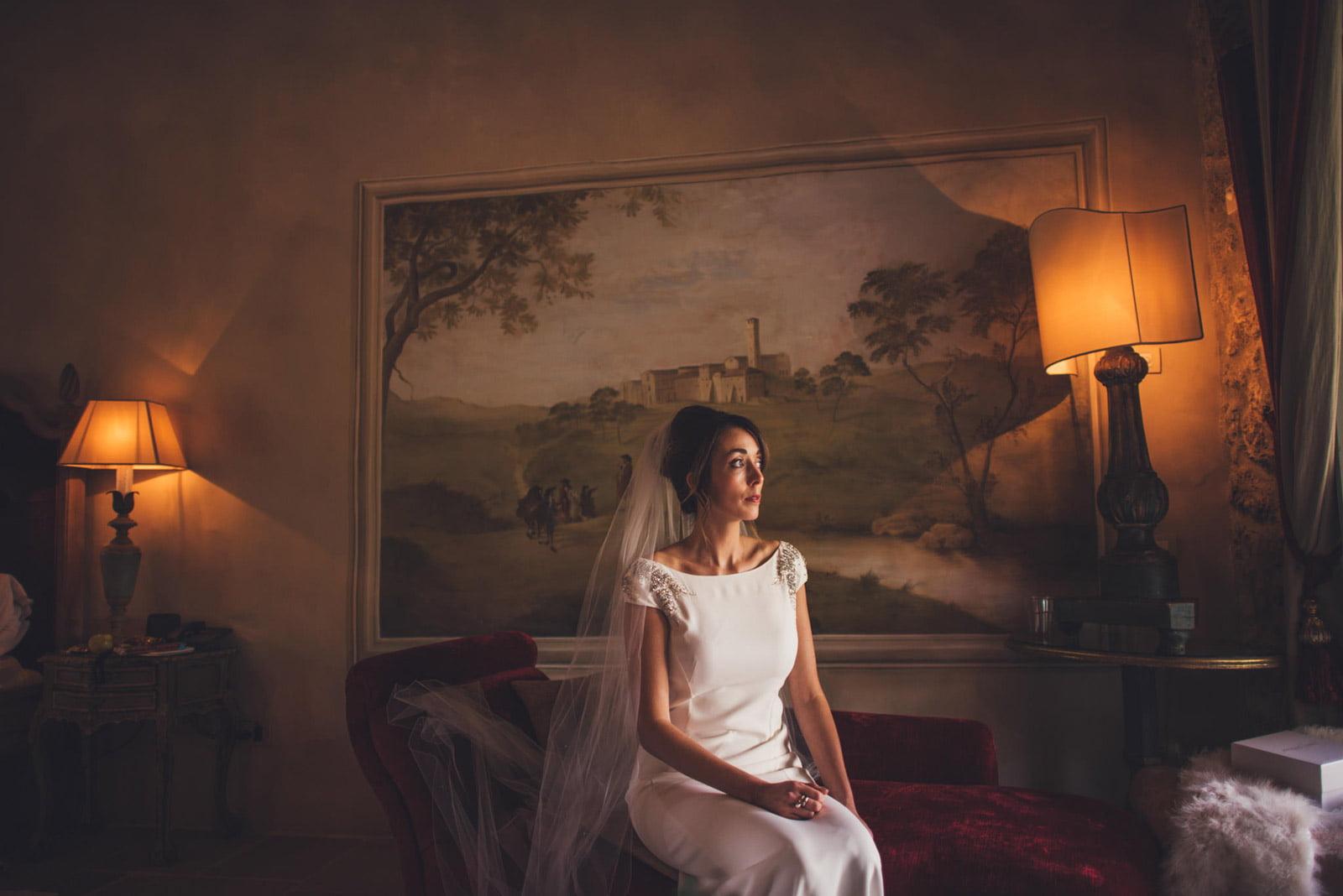 035-wedding-tuscany-san-galgano-federico-pannacci-photographer