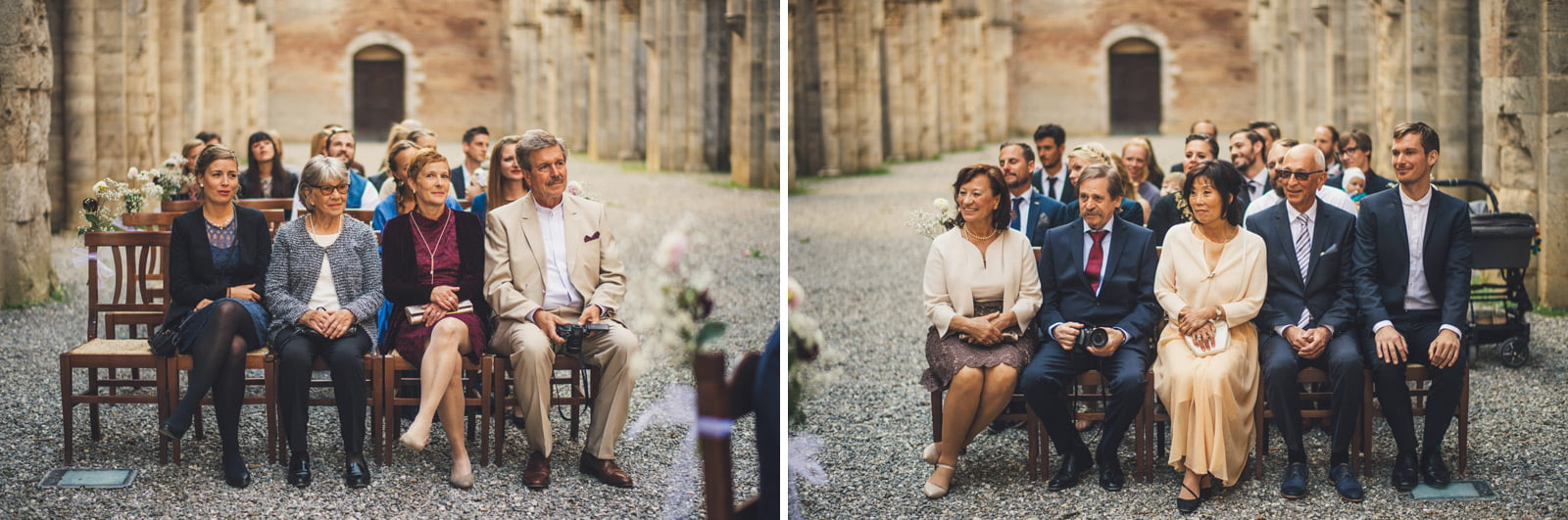 035-wedding-tuscany-san-galgano-siena-photographer