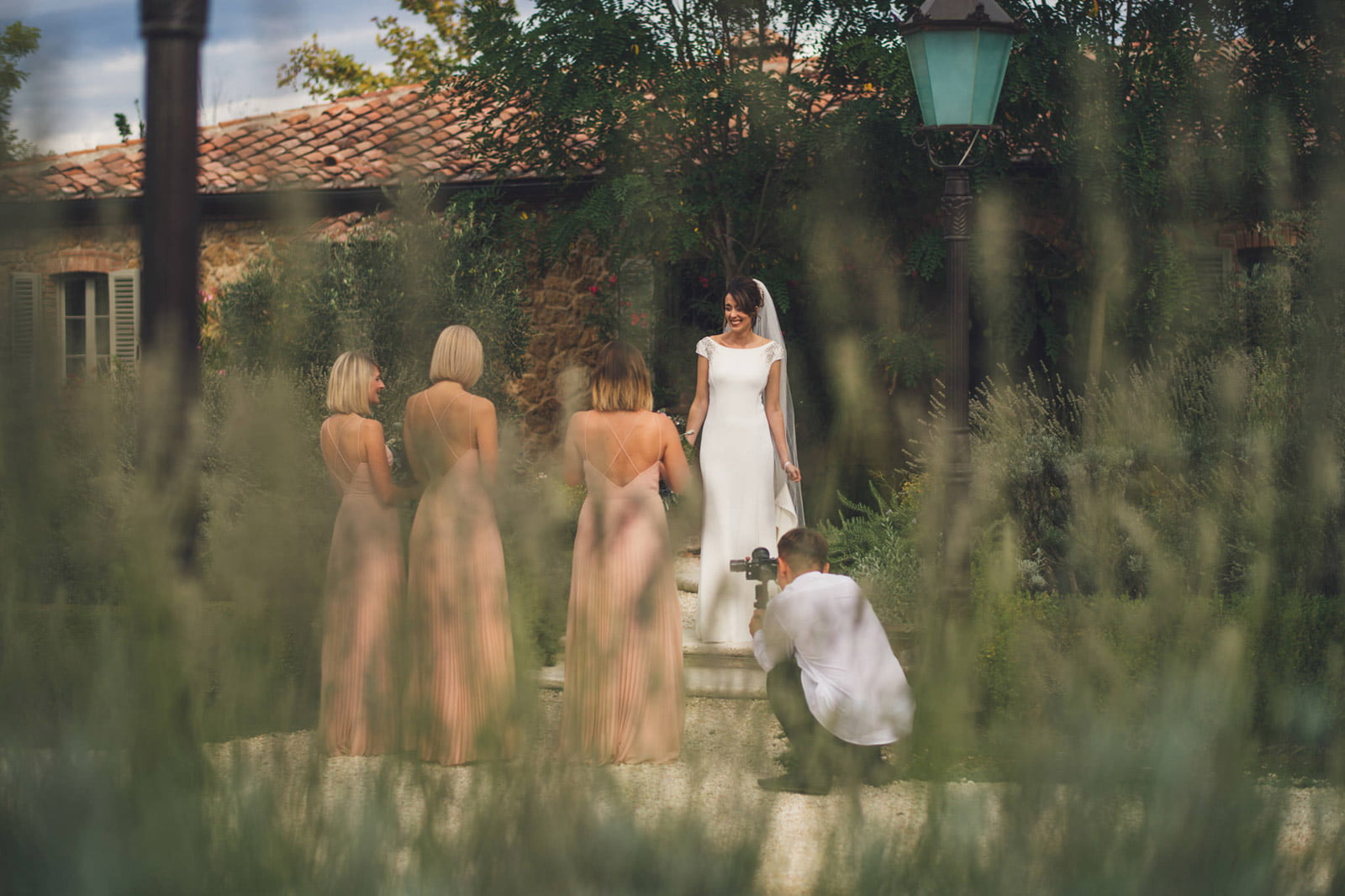 036-wedding-tuscany-san-galgano-federico-pannacci-photographer