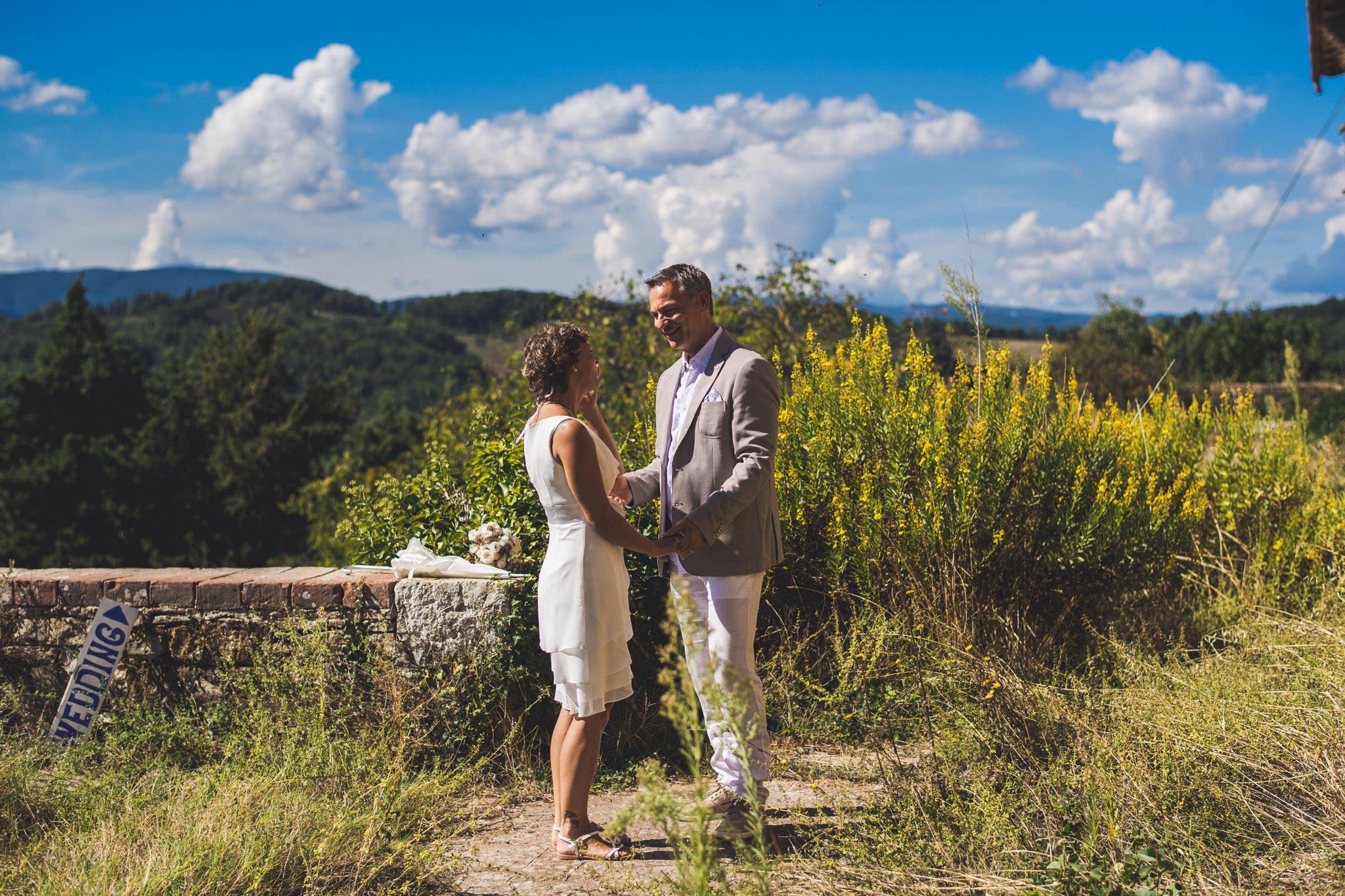 Wedding Borghetto Poggiobianco 37