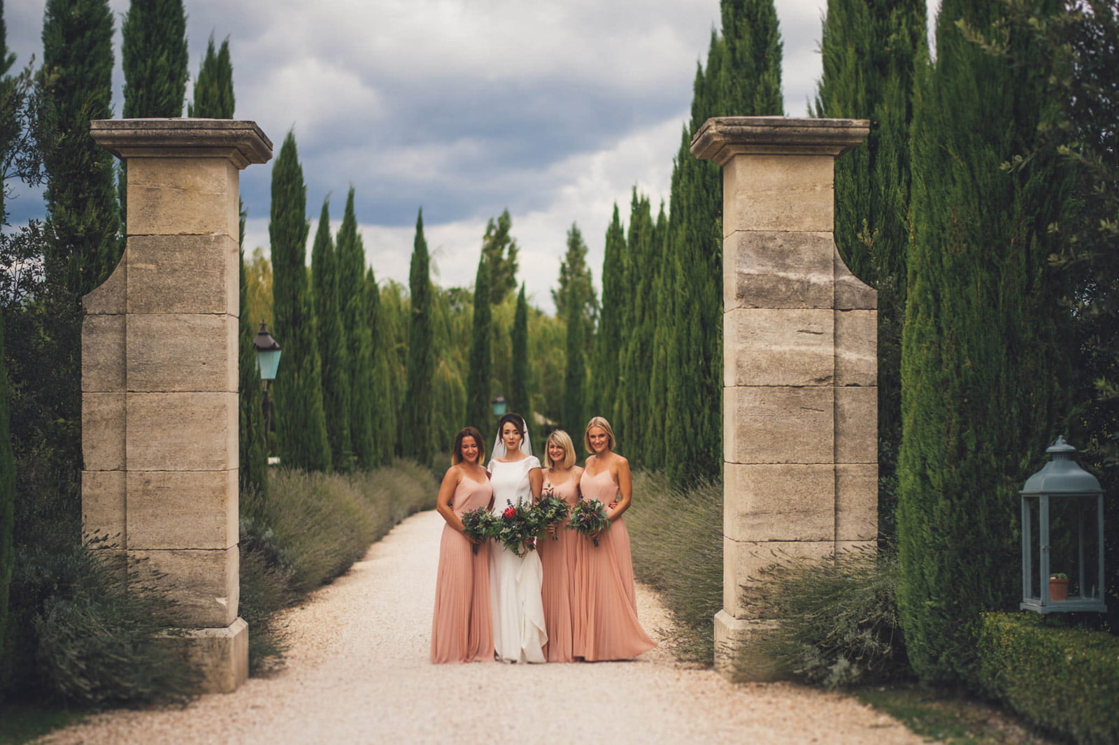 037-wedding-tuscany-san-galgano-federico-pannacci-photographer