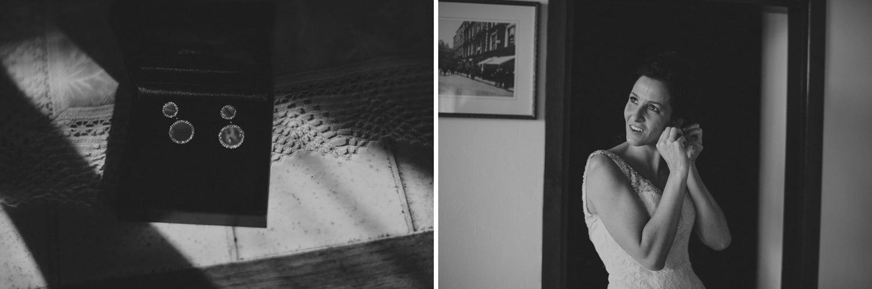 038-fotografo-matrimonio-siena