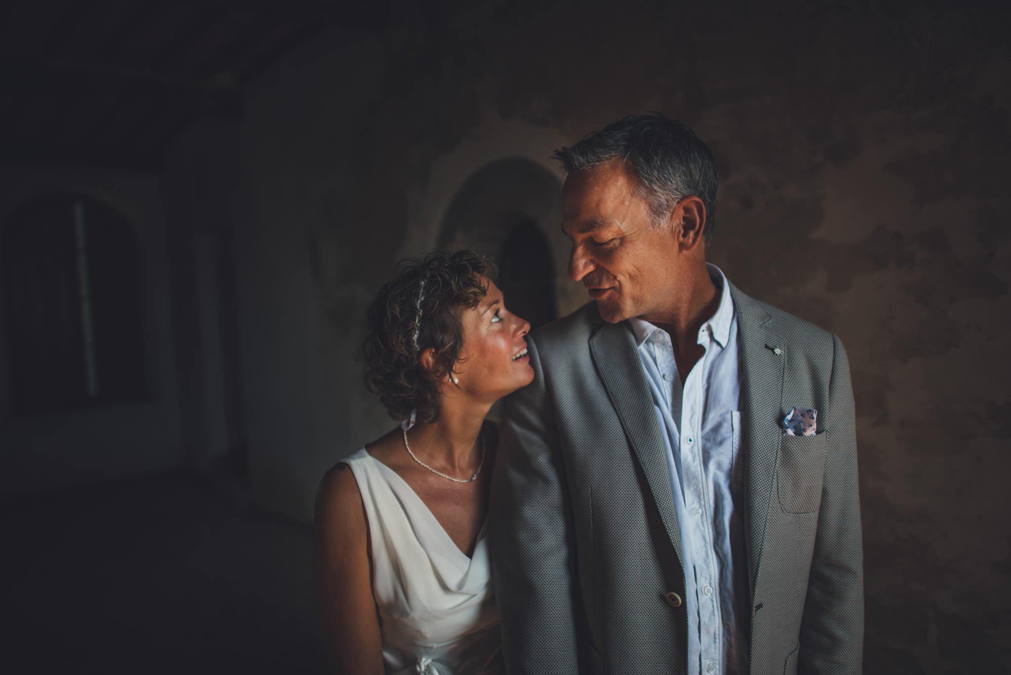 Wedding Borghetto Poggiobianco 38