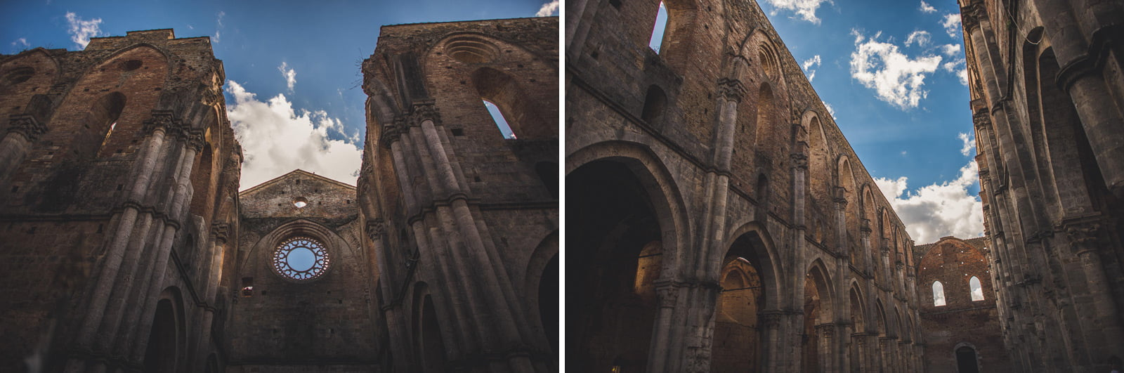 038-wedding-tuscany-san-galgano-siena-photographer