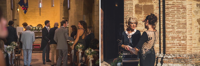 039-fotografo-matrimonio-siena