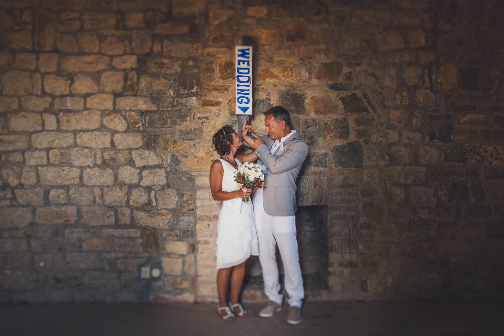 Wedding Borghetto Poggiobianco 39