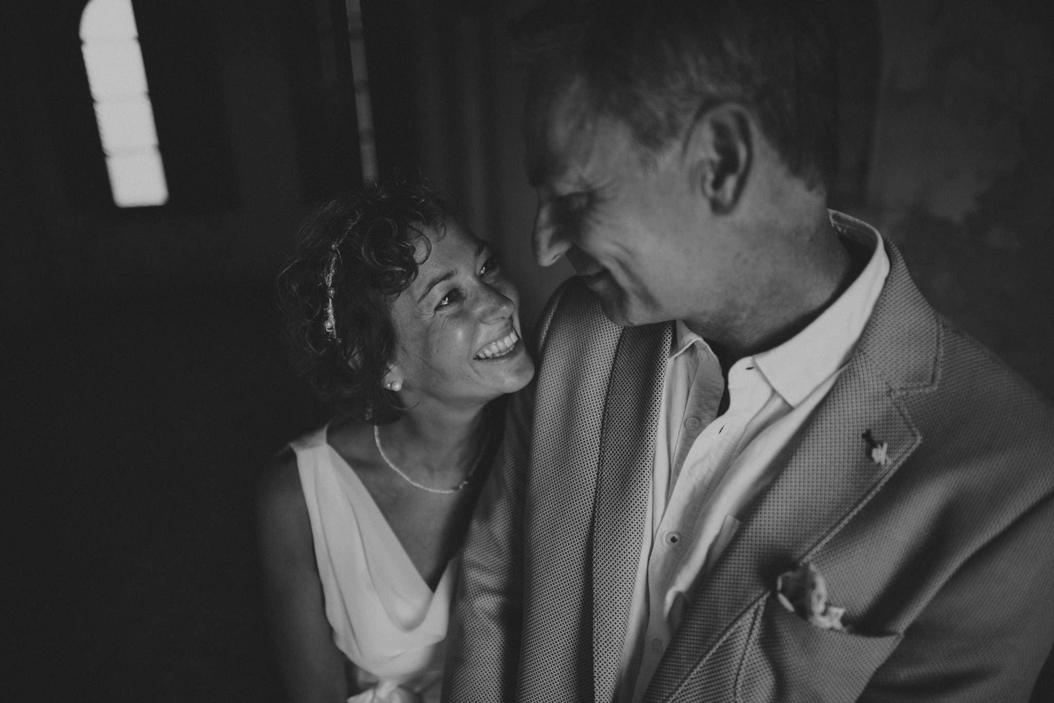 Wedding Borghetto Poggiobianco 40