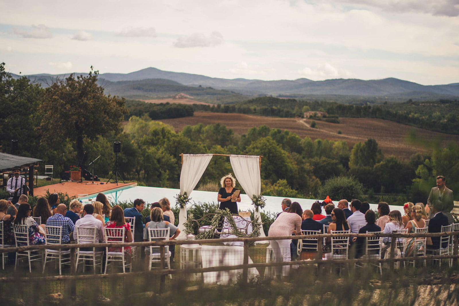 040-wedding-tuscany-san-galgano-federico-pannacci-photographer