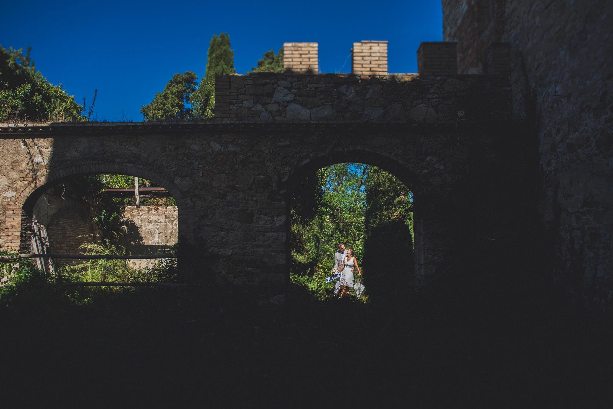 Wedding Borghetto Poggiobianco 42