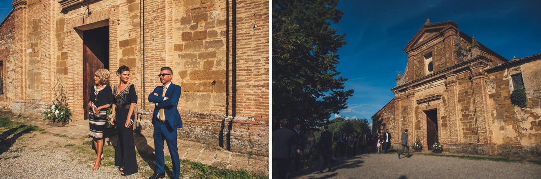 043-fotografo-matrimonio-siena