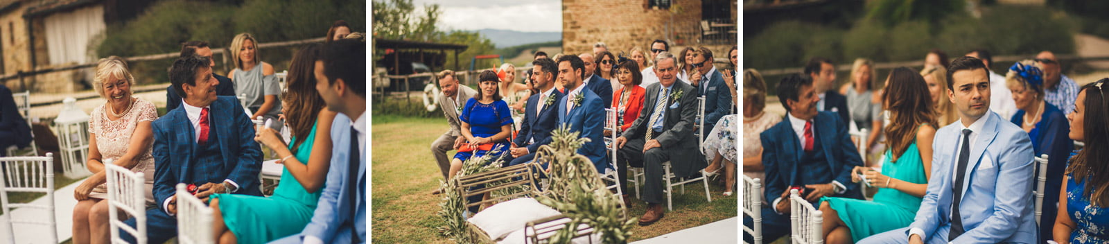 043-wedding-tuscany-san-galgano-federico-pannacci-photographer