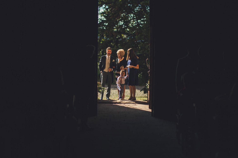 044-fotografo-matrimonio-siena