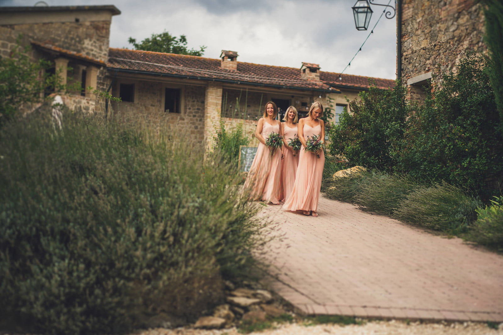 044-wedding-tuscany-san-galgano-federico-pannacci-photographer