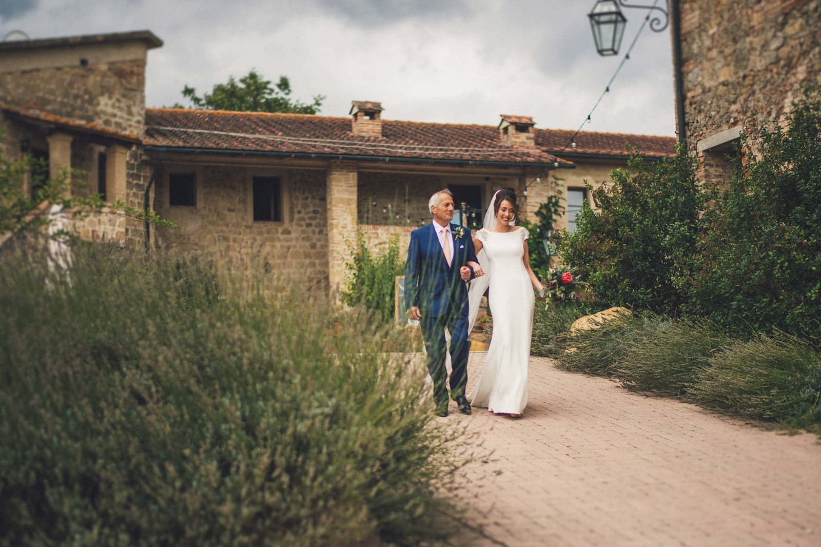 045-wedding-tuscany-san-galgano-federico-pannacci-photographer