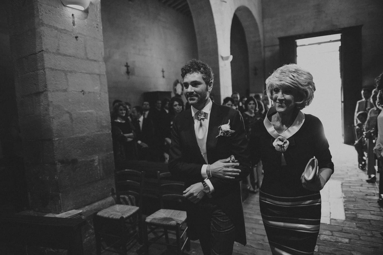 046-fotografo-matrimonio-siena